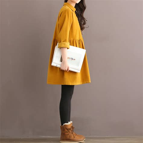 Cotton Dress S M L 31227 uk summer s sleeve cotton dress mini dresses s m l xl 2xl ebay