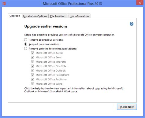 how to upgrade office 2010 to 2013 how to upgrade to office 2013 from office 2010