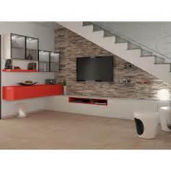 forum arredamento casa forum arredamento it casa nuova indecisione a mille