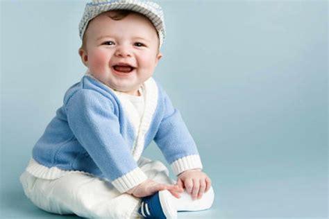 imagenes niños hermosos 200 nombres de ni 241 os originales que te encantar 193 n