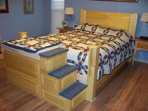 custom furniture doghouses beds gates and crates