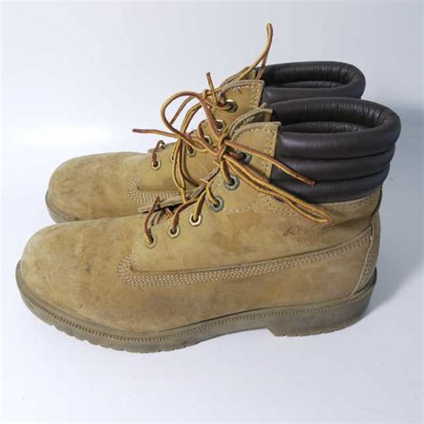 knapp shoes knapp waterproof steel toe thinsulate work boots 9 m ebay