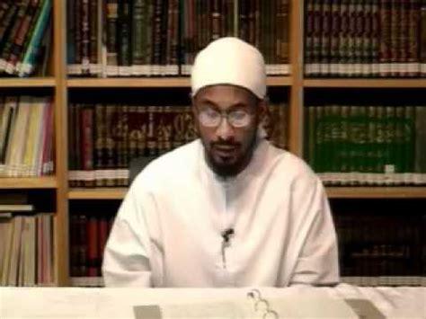 Musnad Imam Ahmad Jilid 8 imam ahmad ibn hanbal 2 sh kamal el mekki