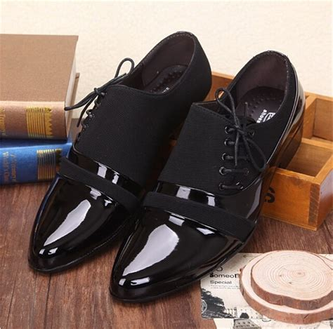 mens dress boots with suit office dress shoes for suit shoes italian wedding