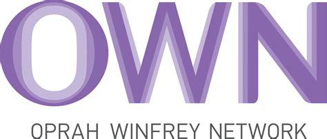 own network oprah winfrey network
