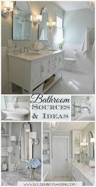 Wickes Master Kitchen Bathroom Tile Paint Master Bathroom Pedestal Tub White Subway Tile