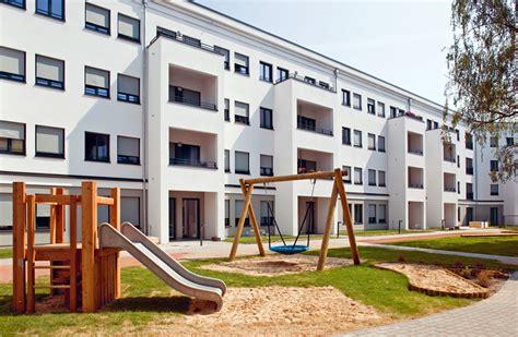 wohnungen in karlshorst wohnungsbaugesellschaften land berlin