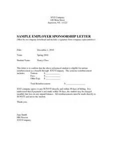 Reimbursement Request Letter Exle Best Photos Of Letter For Tuition Reimbursement Tuition Reimbursement Letter Sle Tuition