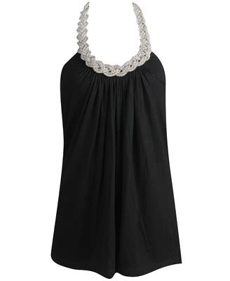 Louise Braided Chain Halter 88 best halter tops images on halter tops blouses and fashion
