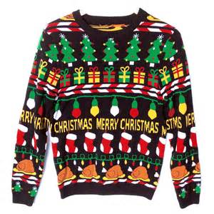 tacky sweater with lights turkey for tacky sweater the