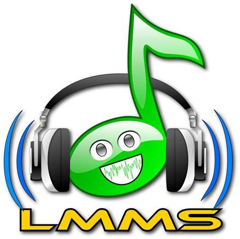 Best Multimedia And Creator linux multimedia studio a cross platform digital