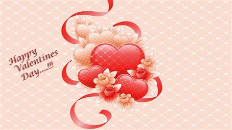 valentines day pics hd lovely valentines day wallpapers allfreshwallpaper