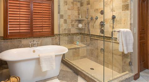 cost to upgrade bathroom bathroom upgrade cost 100 bathroom remodel ideas and cost