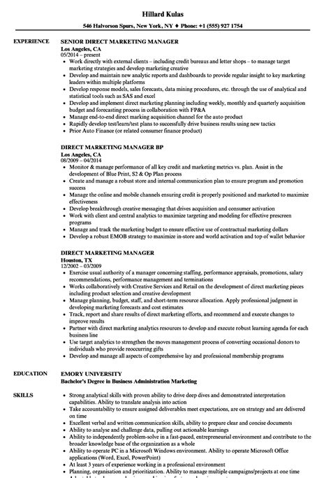 resume examples core competencies selected highlights resume