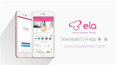 the best ovulation calculator 25 best ideas about ovulation calculator on