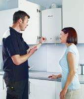 Bathroom Fitters Yeadon Client S Testimonials For Reliable Heating Plumbing