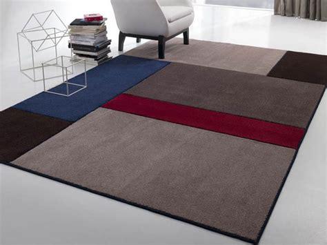 tappeti moquette il tappeto personalizzalo con besana moquette tappeti