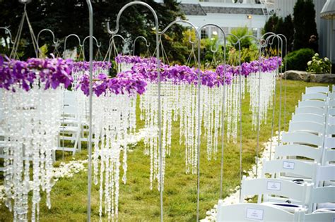 Outdoor Wedding Ceremony Decorations by Rustic Outdoor Wedding Decorations Apartment Design Ideas