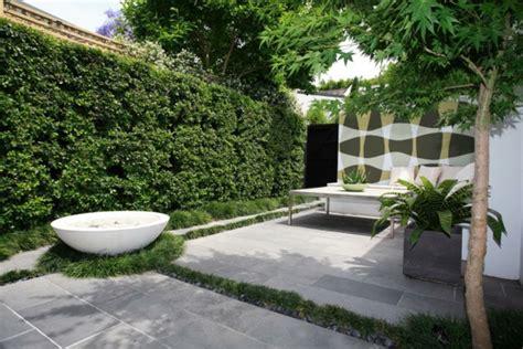 moderne gärten gestalten 50 moderne gartengestaltung ideen