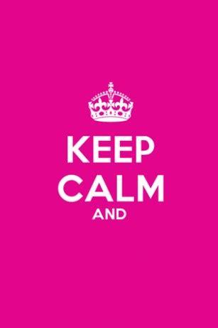 Editar Imagenes Keep Calm | baixar mantenha a calma e dhd para android appszoom