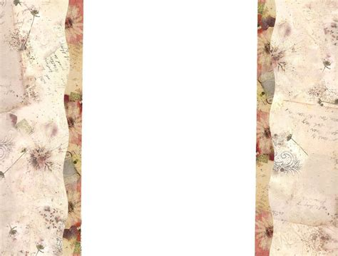 wallpaper design blog photobucket blogger backgrounds pinterest vintage