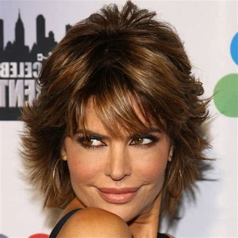 Sassy Hairstyles pin sassy cropped bob haircut hairstyle on