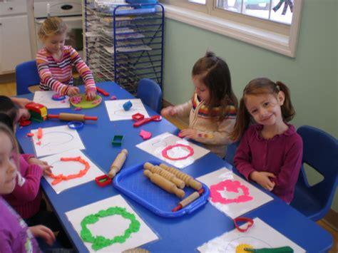 for kindergarten letter v creative tots