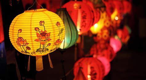 history of new year lanterns xin nian kuai le celebrate the lunar new year at