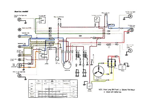 shop wiring diagram shop wiring diagram shop get free image about wiring diagram