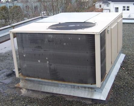refrigeration basics heat pumps part 1