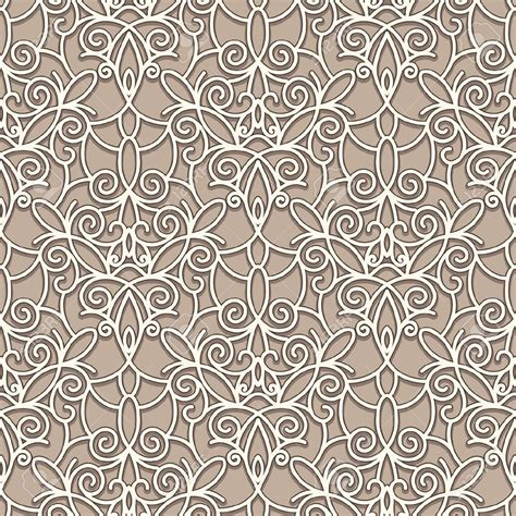 texture design 28 lace texture designs patterns backgrounds design