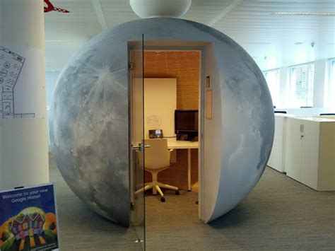 how does the room work offices around the world photo 1 pictures cbs news