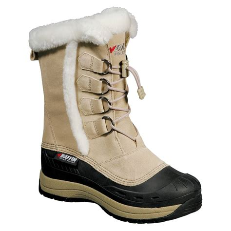 snow boot top 5 snow boots choices voices and sole