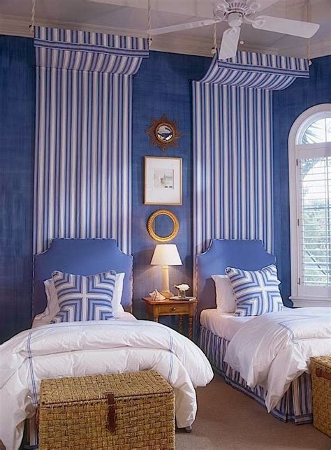 faux canopy bed drape 1000 ideas about faux canopy bed on pinterest bed with
