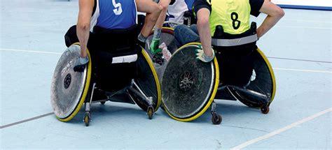 rolstoel rugby blog rolstoelrugby als je niet bang bent sunrise medical