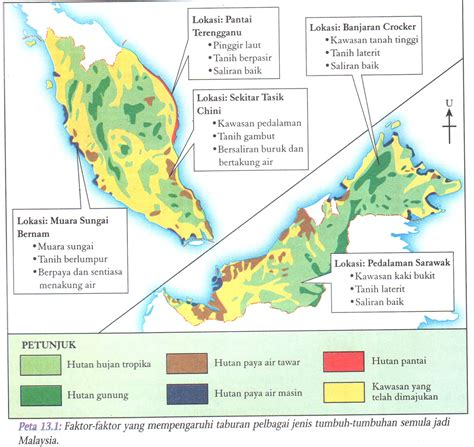 Multimeter Di Malaysia s o s malaysia banjaran gunung hutan sungai di malaysia