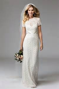 wtoo 17120 lenora wedding dress madamebridal com