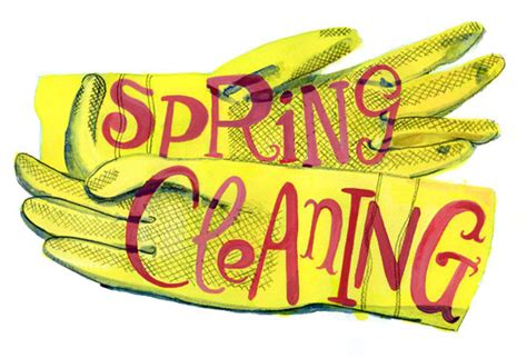 spring cleaner the flagship blog 7 spring cleaning mistakes to avoid