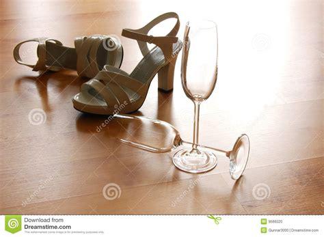 chagne glass high heels glasses 28 images glass high heels shoes