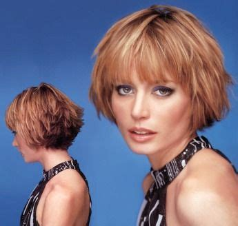light and wispy bob haircuts 1000 images about styles on pinterest for women short