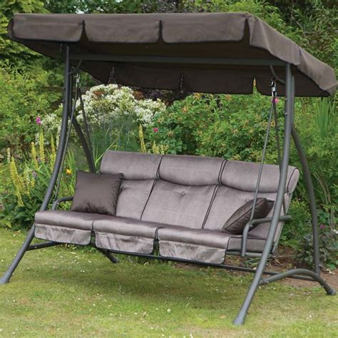 2016 england style rattan garden swing with canopy outdoor findingwinter com page 7 minimalist patio outdoor with