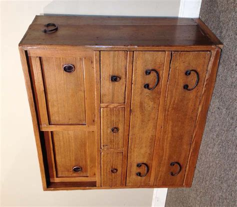 japanese tansu and antique furniture japanese antiques