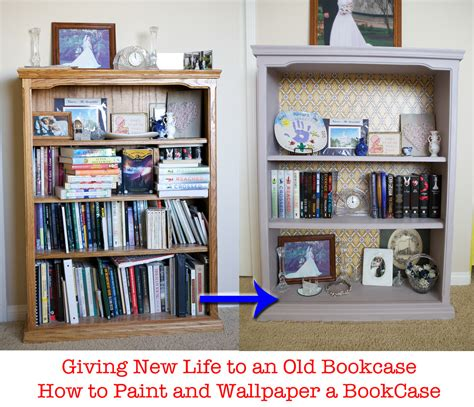 how to paint back of bookcase how to paint a bookshelf 28 images color paint for