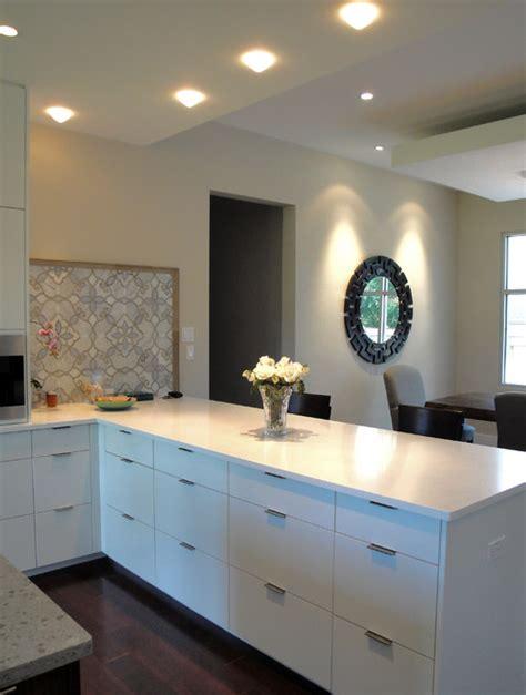 low profile cabinet pulls low profile cabinet pulls kitchen design ideas