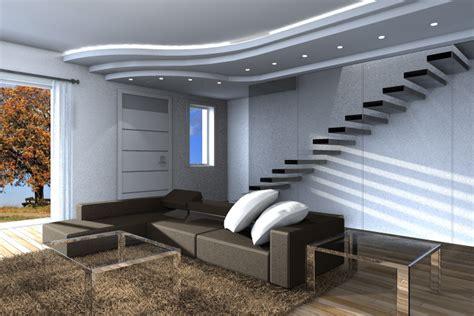 Esempi Ristrutturazione Casa by Esempi Progetti On Line Per Costruire Ristrutturare Arredare