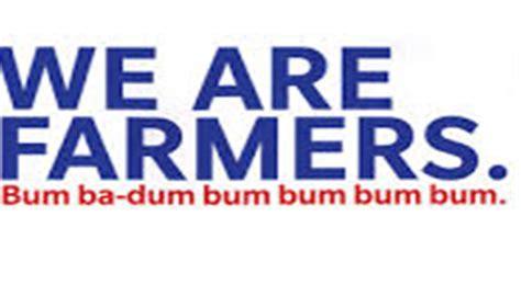 Cheyenne Home & Auto Insurance   Steven Moehr   Farmers