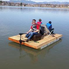 fishing pontoon boat cost pvc raft boat design forums pvc pontoon boat