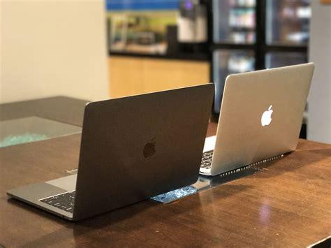 Home Design Studio For Mac V17 Trial 100 Home Design Studio Pro For Mac V17 Trial