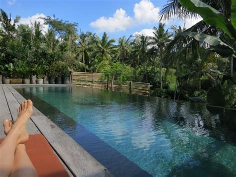 airbnb bali ubud chubby hubby the stunning villa chandra in ubud bali