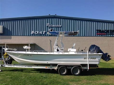 craigslist maine boats for sale by owner craigslist maine dump trucks html autos post